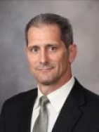 Michael J Stuart, MD