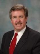 John David Casler, MD