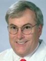 Michael J Joyce, MD