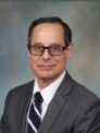 Rolland Collier Dickson, MD