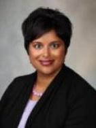 Neena S Abraham, MD