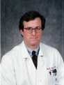 Dr. Paul Beveridge Moore, MD