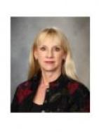 Julie E Hammack, MD