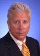 Dr. Paul D Murray, OD