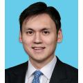 Leon Chen MD