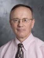 Dr. Paul Ruestow, MD