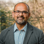 Dr. Rahul Desai, MD