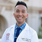 Dr. Jonathan Martin Villafuerte Llamas, DNP, PMHNP-BC