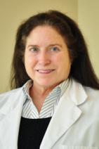 Jean Marine, MD
