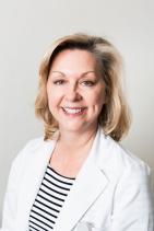 Kimberly Ann Brabentz, PA