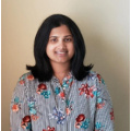 Priyanka Tatini
