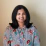 Dr. Priyanka Tatini, DDS