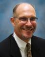 Dr. Robert J. Clanton, OD