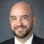 Dr. Timothy John Gill, MD