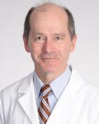 Peter Favini, MD