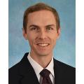 Jonathan Parr, MD, MPH