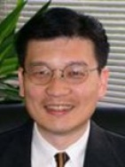 Dr. Peter J Yeh, MD