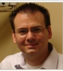 Dr. Pete Chris Kevin Huffman, OD