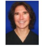 Dr. Kevin Mott, MD                                    Dermatology