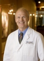 Dr. John Daniel Sheppard, MD