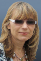 Dr. Camila C Janniger, MD