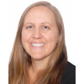 Megan Straughan, MD Surgery