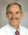 Dr. Philip R Orlander, MD