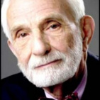 Dr. Phillip Lee Isaacson, DC