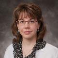 Sara C Acree Pathologist