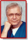 Dr. Phillip Lynn Poffenbarger, MD
