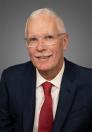John Patrick Reilly, MD