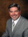 Dr. Phillip J Singer, MD