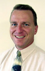 Phillip Andrew Westerbeck, DC