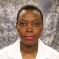 Doreen Kamoga