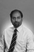 Dr. Pinak S Acharya, MD