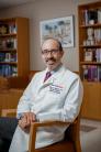 Dr. Marc Edward Agronin, MD