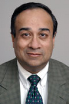 Dr. U Prakash Rau, MD