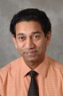 Dr. Prashant M Desai, MD