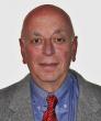 Dr. Prentiss Wayne Adkins, DO