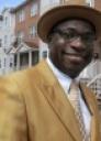 Dr. Emmanuel E Fashakin, MD