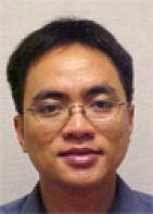 Dr. Quang Vinh Nguyen, DO