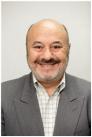 Mark Chernomordik, DDS