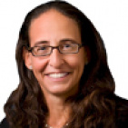 Dr. Rachael A Greenberg, MD