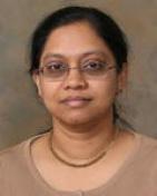 Dr. Radhika R Donepudi, MD
