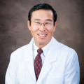 Daniel Ahn, MD Ophthalmology