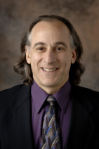 Steven Attermann, DO