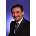 Basiem Barsoum, MD