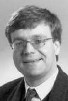 Ralf C Habermann, MD