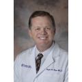 Joseph Boyer, MD