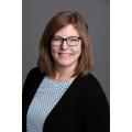 Kathryn Cameron, DO Family Medicine